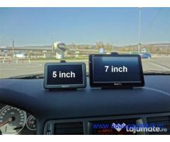 GPS,Navigatie NaviPro, 5