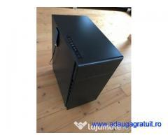 Gaming PC - High End |GTX 1080|I7-6700K|16GB DDR4