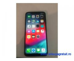 Vand sau schimb replica 1:1 iPhone XS Max 256 GB Gold