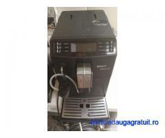Aparat cafea , espressor, expresor