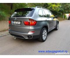 Bmw x5 xdrive cp 306- diesel 3.0 bi turbo. bmw x5 xdrive cp 306 diesel 3.0 bi turbo euro 5
