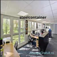 Containere la pret de producator