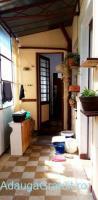 Proprietar vand apartament 2 camere, 81 mp, zona Ultracentrala, piata 700