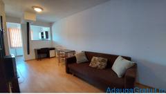 Apartament 2 camere, bloc nou, zona Soarelui, 210 euro, parcare