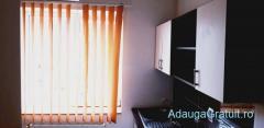 Apartament 2 camere, bloc nou, zona Soarelui, parcare
