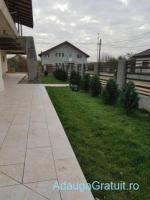 Casa de vanzare, 5 camere, Direct de la proprietar, Dumbravita