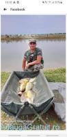 Balta de pescuit Recas, Agrement, Plimbari cu ATV