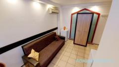 Garsoniera, Complex Studentesc, 160 euro, centrala proprie