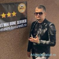 Cumpar Masini Bucuresti 0732499499 !Oferim cele mai bune servicii!