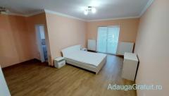 Casa 4 camere, Dumbravita, prima inchiriere, totul nou