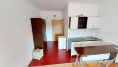 Apartament 1 camera, bloc nou, zona Soarelui, parcare