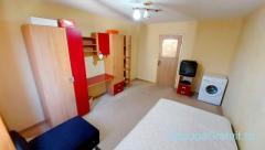 Apartament 1 camera, complex, bloc izolat, str miorita