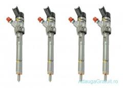 Reparatii injectoare Bosch - Opel, Iveco, Mercedes, Renault, Peugeot, Ford, Fiat, Kia, Hyundai, Bmw