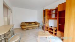 Apartament 1 camera, zona Girocului, 28 mp, langa Atos