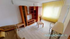 Apartament 1 camera, zona Girocului, langa Atos, Lidl, Spitalul Judetean