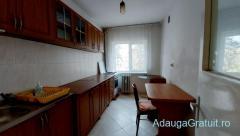 Apartament 2 camere, Complex Studentesc, langa Facultatea de Drept