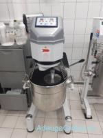 Vanzare robot de cofetarie