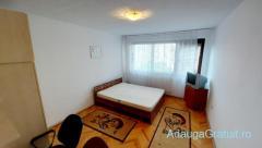 Apartament 2 camere, decomandat, vis-a-vis de Spitalul Judetean