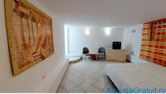 Apartament 2 camere, spatios, langa Politehnica, centrala proprie