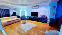 Apartament 3 camere, zona Dacia langa Iulius Mall, 74 mp utili