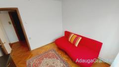 Ocazie, Apartament 3 camere, 2 bai, 2 balcoane, centrala proprie, Complex Studentesc