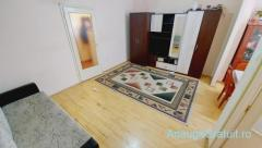 Apartament 1 camera, complex studentesc, 190euro