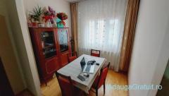 Apartament 1 camera, complex studentesc, 190euro