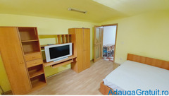 Apartament 1 camera, 150 euro, zona Fabrica de Bere. Aproape de Complex