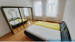 Ocazie! Apartament 3 camere, zona Fabrica de Bere, 200 euro