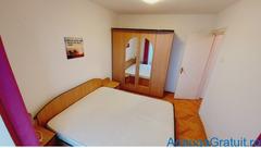 Apartament 3 camere, aproape de Spitalul Judetean