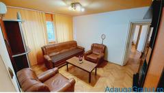 Apartament 3 camere, 250 euro, aproape de Spitalul Judetean