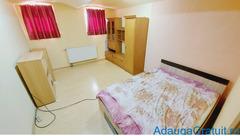 Apartamemt 1 camera, aproape de Complexul Studentesc, langa FEEA