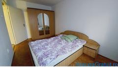 Apartament 2 camere, bloc izolat, aproape de Spitalul Judetean si Complex
