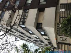 Apartament de 3 camere, 2 bai,  mobilat LUX