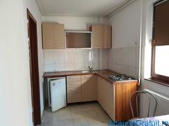 Apartament 1 camera, zona Soarelui, Bloc Nou
