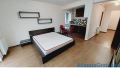 Apartament 1 camera, Bloc Nou, Complex Studentesc