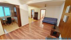 Apartament 2 camere, bloc nou, Complex Studentesc, parcare