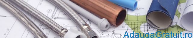 Firma instalatii gaze autorizata ANRE si Distrigaz