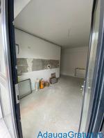 Dezvoltator apartament nou 3 camere terasa de 30mp si Curte 14mp pe str Tepes Voda 92