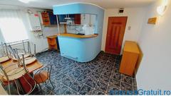 Apartament 2 camere, decomandat, centrala proprie