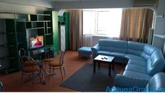 Inchiriere 3 camere Kogalniceanu-Hasdeu-Parc Izvor