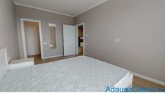 Apartament 2 camere, Bloc nou, Prima inchiriere, parcare, Braytim