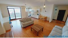 Apartament 2 camere, prima inchiriere, bloc nou, Soarelui
