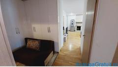Apartament 3 camere, bloc nou, complex Toronto, calea Torontalului