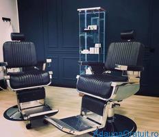 frizerie brasov