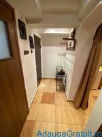 Inchiriez apartament 2 camere zona Titan - Basarabia