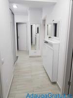 3 camere decomandate