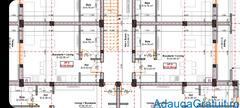 Apartamente cu 1 si 2 camere, zona Braytim, Direct Dezvoltator