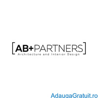 Birou de arhitectură și design AB + Partners - Elemente naturale pentru proiecte