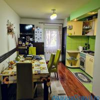 Vand apartament 3 camere,Marasti zona I, str. Ciocarliei 150 000 €